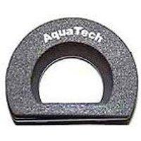 AquaTech Eyepiece CEP-2