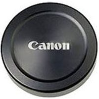 Canon E-73 Lens Cap for EF15mm f/2.8