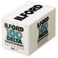 'Ilford Delta 100 Professional 35mm Film (24 Exposu