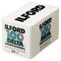 'Ilford Delta 100 Professional 35mm Film (24 Exposure)