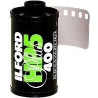'Ilford Hp5 Plus 35mm Film (24 Exposure)