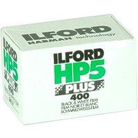 'Ilford Hp5 Plus 35mm Film (36 Exposure)