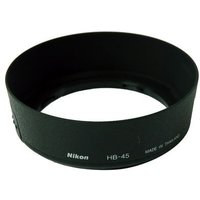 Nikon HB-45 Lens Hood