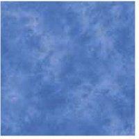 Image of Lastolite Knitted Ezycare Curtain Background 3 x 3.5m - Florida