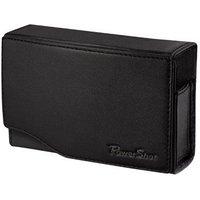 Canon DCC-1500 Soft Black Case