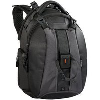 Vanguard Skyborne 48 Backpack