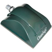 CleanSafe Small Pad - Screen Cleaner