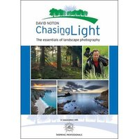 Chasing the Light - David Noton