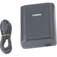 Canon CA-940 Compact Power Adapter