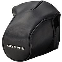 Olympus CS-36 FBC Case