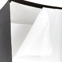 Bowens Spare Front Diffuser for Softstrip 100x40 sale image
