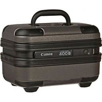 Canon Case 400B for EF400 f/4.0 DO IS USM