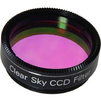 Optical Vision 1.25 Inch Clear Sky Filter