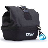 Thule Perspektiv Action Camera Case