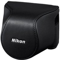 Nikon CB-N2200S Body Case Set - Black
