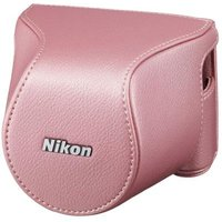 Nikon CB-N2200S Body Case Set - Pink
