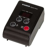Kaiser K4030 Digital Enlarger Timer sale image