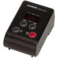 Kaiser K4030 Digital Enlarger Timer