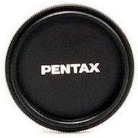 Pentax Front Lens Cap for DA 40mm