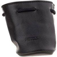 Pentax Lens Softbag for DA 21mm Limited