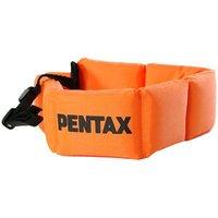 Image of Pentax Flotation Strap for Hydo Binoculars