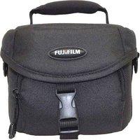 Fujifilm Bridge Camera Case