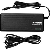Profoto 4.5A Fast Charger for B1