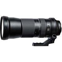 Tamron 150-600mm f5-6.3 SP Di VC USD Lens - Nikon Fit