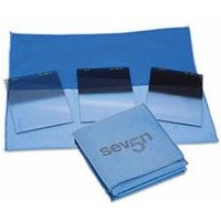 Lee Seven5 Triple Filter Wrap sale image
