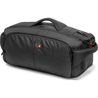 Manfrotto Pro Light CC-197 Video Case