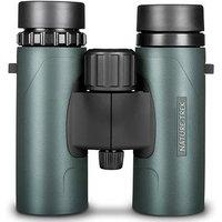 Image of Hawke Nature-Trek 10x32 Binoculars
