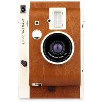 Lomography LomoInstant San Remo Film Camera