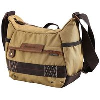 Vanguard Havana 21 Shoulder Bag