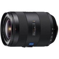 Sony A Mount 16-35mm f2.8 ZA SSM II Vario-Sonnar T* Lens
