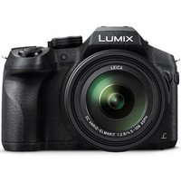 Panasonic LUMIX DMC-FZ330 Digital Camera