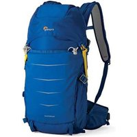 Lowepro Photo Sport BP 200 AW II Backpack - Horizon Blue
