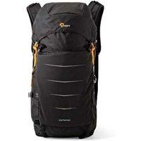 Lowepro Photo Sport BP 300 AW II Backpack - Black