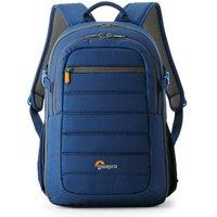 Lowepro Tahoe BP 150 Backpack - Galaxy Blue