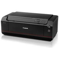 Canon imagePROGRAF PRO-1000 Inkjet Printer