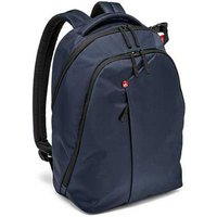 Manfrotto NX Backpack - Blue