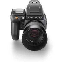 Hasselblad H6D-50c Medium Format Digital Camera