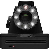 Impossible i1 Instant Film Camera