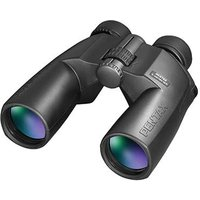 Pentax SP 12x50 WP Observation Binoculars