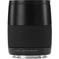 Hasselblad 90mm f3.2 XCD Lens