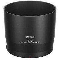 Canon ET-74B Lens Hood for the EF 70-300mm F/4-5.6 IS II USM