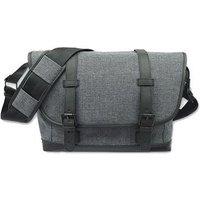 Canon Messenger Bag MS10