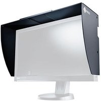 Eizo Monitor Hood for CG248-4K/CG2420/CS2420