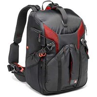 Manfrotto Pro Light 3N1-36 PL Backpack