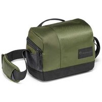 Manfrotto Street CSC Shoulder Bag