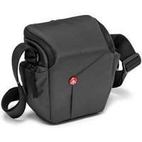 Manfrotto NX Holster CSC - Grey